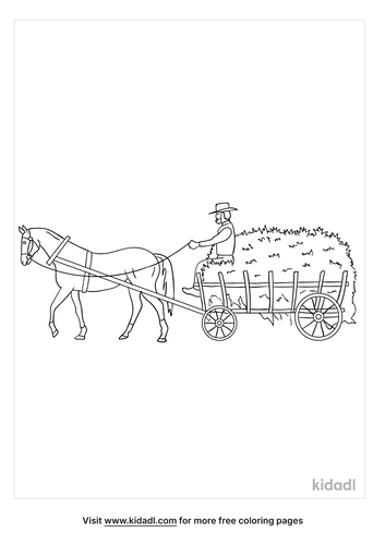 horse-pulling-wagon-coloring-page.png