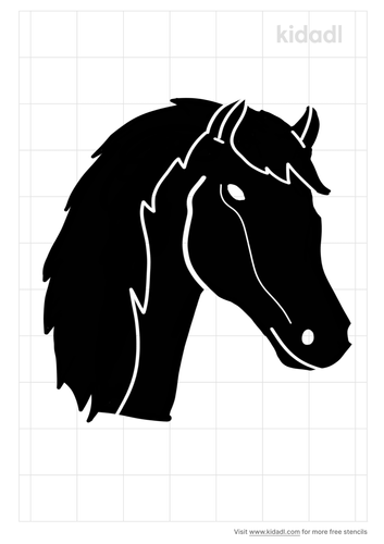 horse-stencil.png