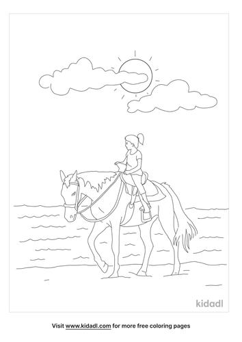 horseback-riding-on-beach-coloring-page.png