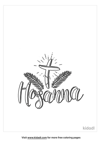 hosanna-coloring-page-1.png