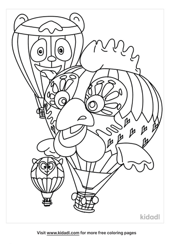 hot air balloon picture-2-lg.png
