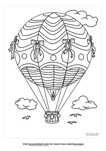 hot air balloon picture-4-lg.png