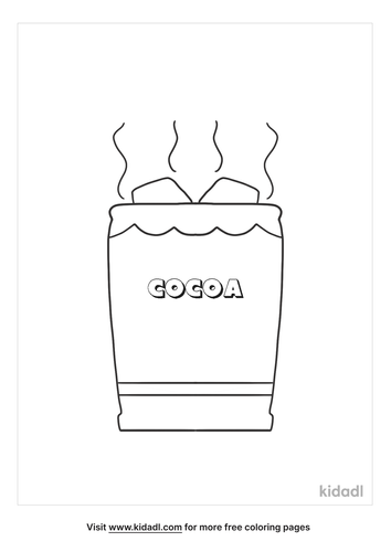 hot-cocoa-coloring-page-2.png