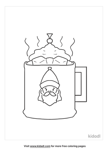 hot-cocoa-coloring-page-3.png