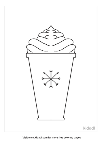 hot-cocoa-coloring-page-4.png