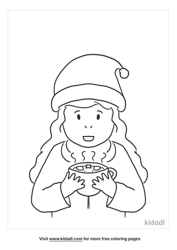 hot-cocoa-coloring-page-5.png