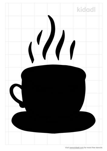 hot-tea-stencil.png