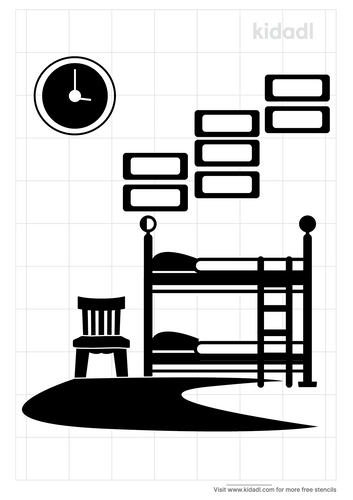 hotel-room-stencil.png