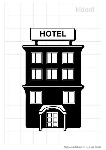 hotel-stencil.png