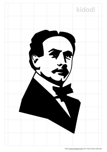 houdini-stencil.png