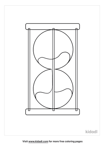 hourglass-coloring-page-1.png