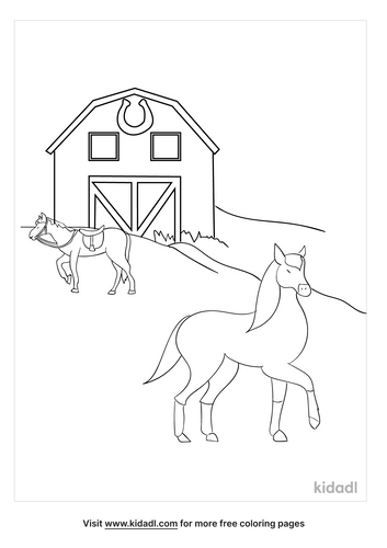 house-and-horse-coloring-page.png