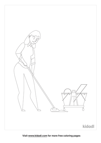 house-cleaning-coloring-page.png