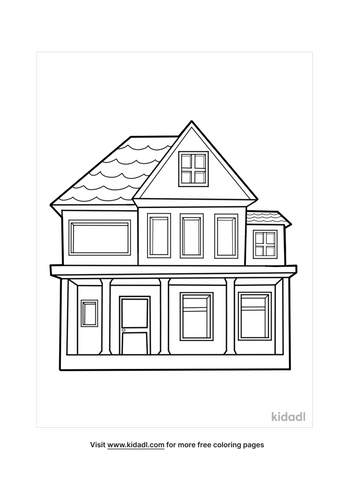 house coloring pages-2-lg.png