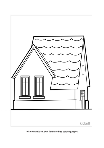 house coloring pages-3-lg.png