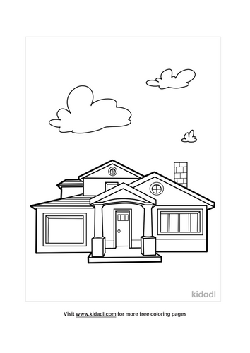 house coloring pages-4-lg.png