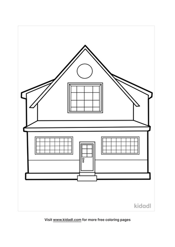 house coloring pages-5-lg.png