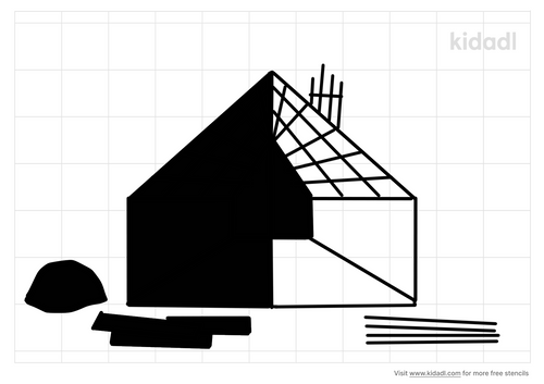 house-construction-stencil.png