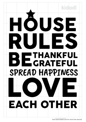 house-rules-in-stencil.png