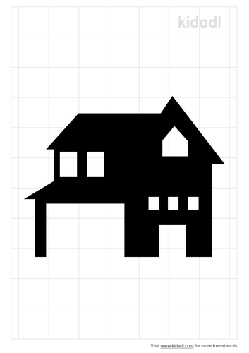 house-stencil.png