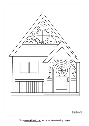 house-with-french-doors-coloring-page.png