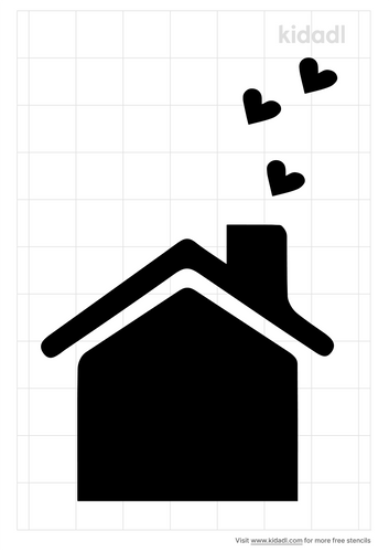 house-with-heart-stencil.png