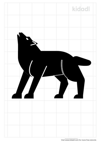howling-coyote-stencil.png