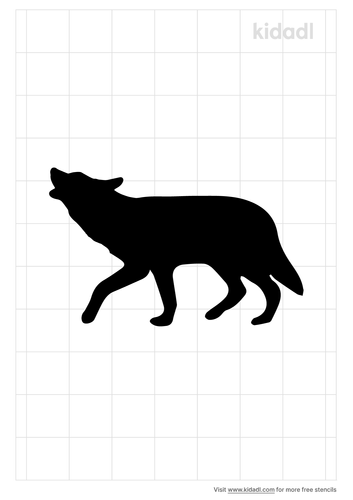 howling-dog-stencil.png