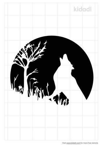 howling-wolf-of-the-moon-stencil.png