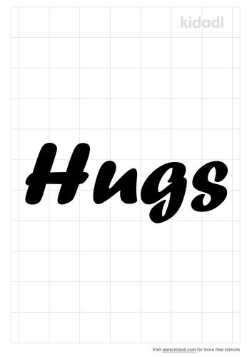 hugs-stencil.png