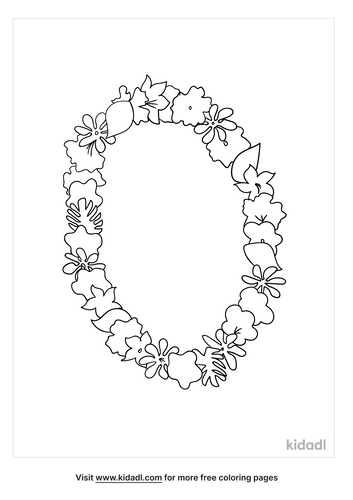 hula-necklace-coloring-page.png