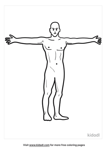 human-body-coloring-page-2.png