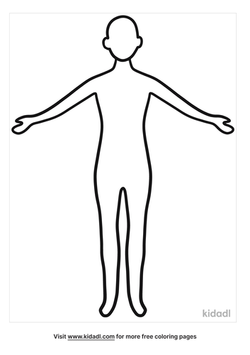 human-body-coloring-page-3.png