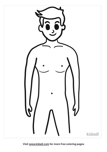 human-body-coloring-page-4.png