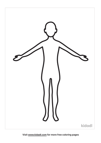 human-body-coloring-pages-1-lg.png