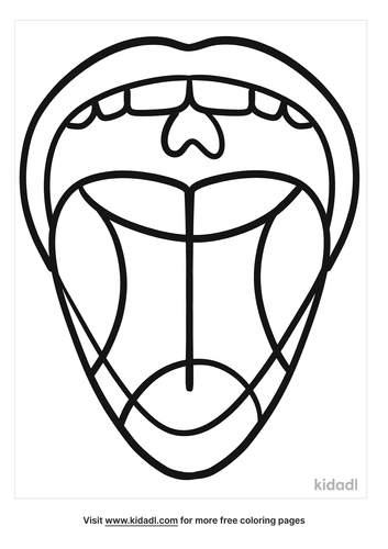 human-tongue-with-tastes-coloring-pages.png