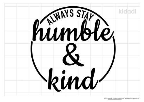 humble-and-kind-stencil.png