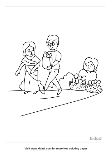 humility-coloring-page-2.png