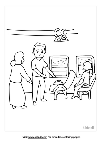 humility-coloring-page-3.png
