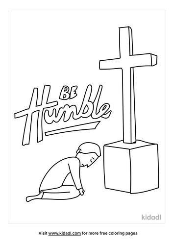 humility-coloring-page-4.png