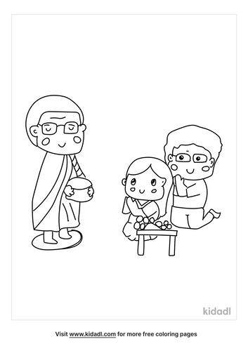 humility-coloring-page-5.png