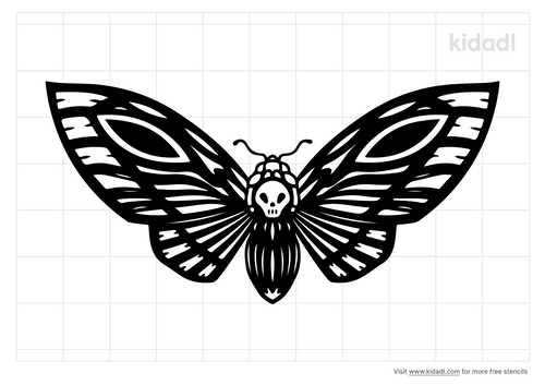 hummingbird-moth-stencil.png