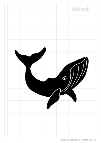 humpback-whale-stencil.png