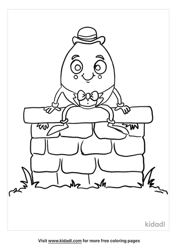 humpty-dumpty-coloring-page-1.png