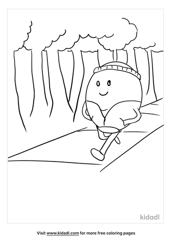 humpty-dumpty-coloring-page-3.png