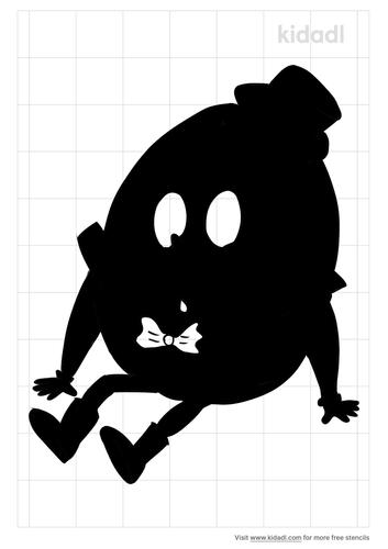 humpty-dumpty-stencil.png