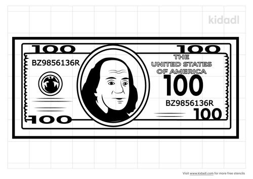 hundred-dollar-bill-stencil.png