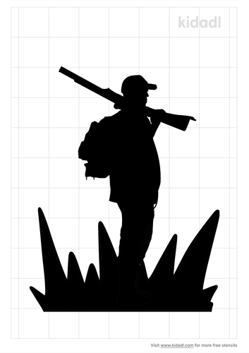 hunter-stencil.png