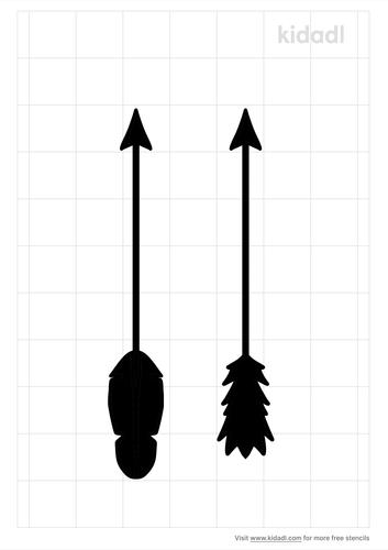 hunting-arrow-stencil.png
