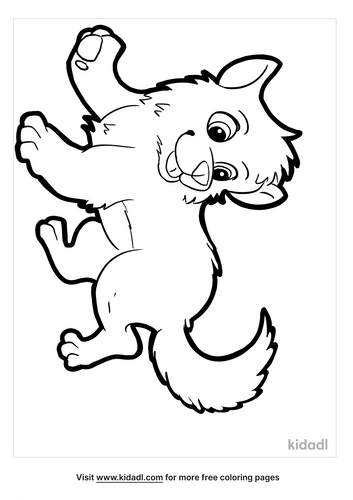 husky coloring pages_2_lg.png